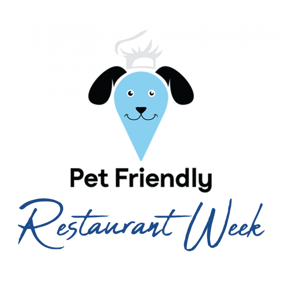 PF Restaurant Week Logo